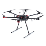 Matrice 600 Pro - Agricultural Drones & Accessories - Sky Tech Solutions