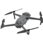 Mavic Enterprise Dual (RGB Plus Thermal Cameras) with Smart Controller - Agricultural Drones & Accessories - Sky Tech Solutions