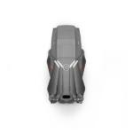 Mavic Enterprise Zoom - Agricultural Drones & Accessories - Sky Tech Solutions