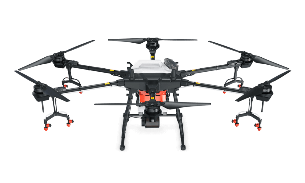 Agricultural Drones - Sky Tech Solutions