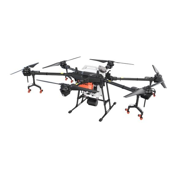 Agras T16 - Agricultural Drones & Accessories - Sky Tech Solutions