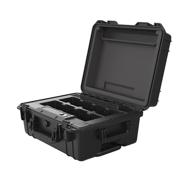 Battery Station for TB60 - Agricultural Drones & Accessories - Sky Tech Solutions