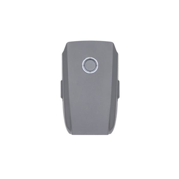 Mavic 2 Battery - Agricultural Drones & Accessories - Sky Tech Solutions