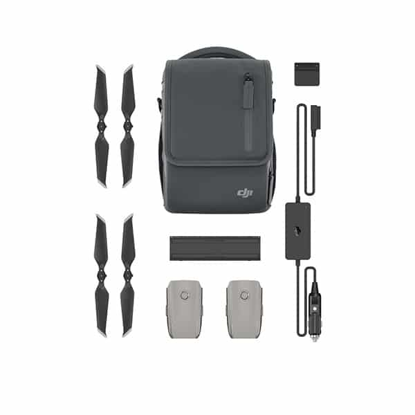 Mavic 2 Enterprise Fly More Kits - Agricultural Drones & Accessories - Sky Tech Solutions