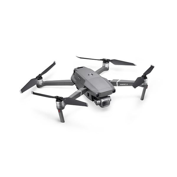 Mavic 2 Pro - Agricultural Drones & Accessories - Sky Tech Solutions