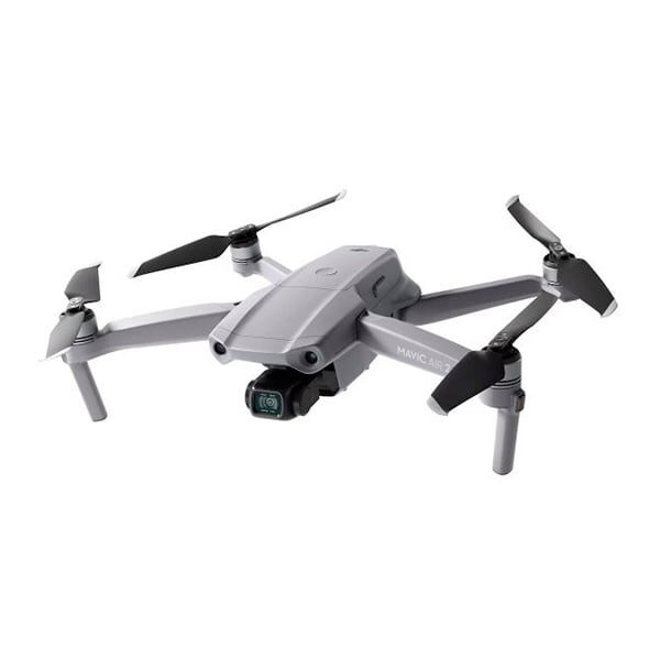 Mavic Air 2 - Agricultural Drones & Accessories - Sky Tech Solutions