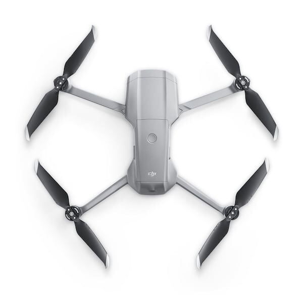 Mavic Air 2 Flymore Combo - Agricultural Drones & Accessories - Sky Tech Solutions