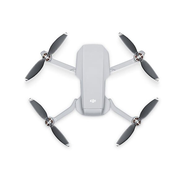 Mavic Mini Fly More Combo - Agricultural Drones & Accessories - Sky Tech Solutions