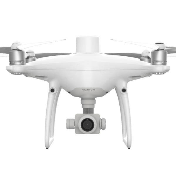 Phantom 4 RTK - Agricultural Drones & Accessories - Sky Tech Solutions