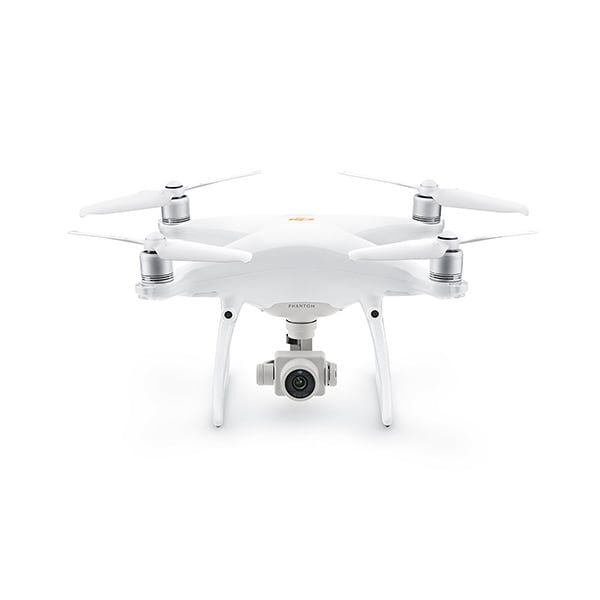 Phantom 4 Pro V2.0 - Agricultural Drones & Accessories - Sky Tech Solutions