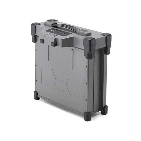 T16 Flight Battery - Agricultural Drones & Accessories - Sky Tech Solutions