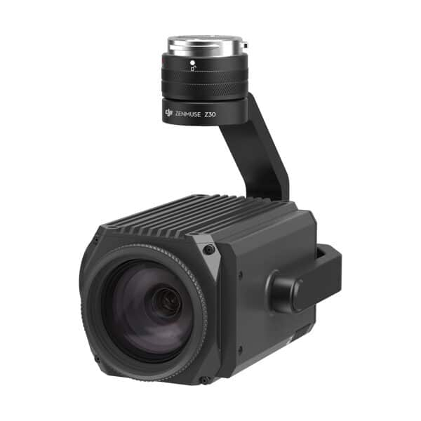 Zenmuse Z30 30x Optical Zoom - Agricultural Drones & Accessories - Sky Tech Solutions