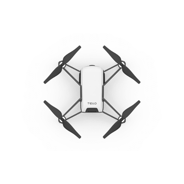 DJI RYZE TELLO TOY DRONE - Agricultural Drones & Accessories - Sky Tech Solutions
