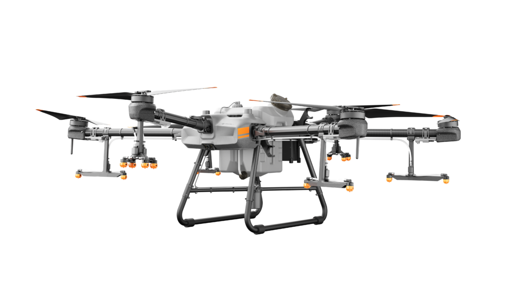 Home » Agricultural Drone